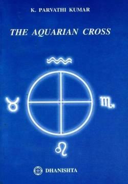 The Aquarian Cross wtt