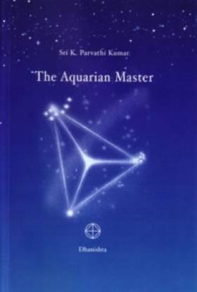 The Aquarian Master wtt